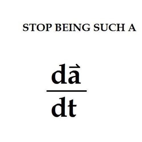 engineering puns engineeringpuns twitter