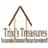 Trixistreasures