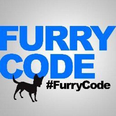 Furry Code (@FurryCode) | Twitter