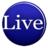 Photo de profile de US Live News