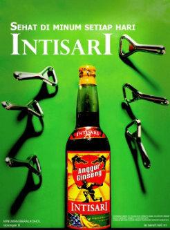 @Intisari_ID
