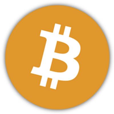 escrow bitcoin