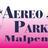 AereoParkingMalpensa twitter profile