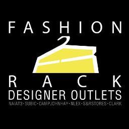 Fashion Rack Outlets Fashionrackph Twitter