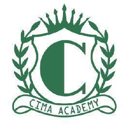 CIMAアカデミー