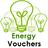 Energy & Solar Panels 🇬🇧