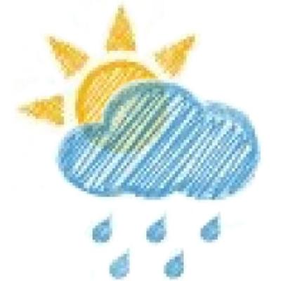 Погода до конца октября нижний
