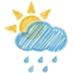Follow погода в самаре
