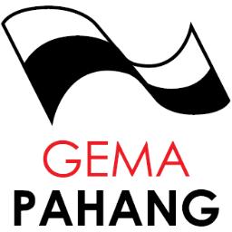 @GemaPahang
