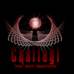 Challagi Challagi Twitter