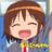 brly__'s icon