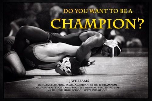TJ Trained Wrestling (@TJSMSB)   Twitter