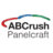 A B Crush Panelcraft