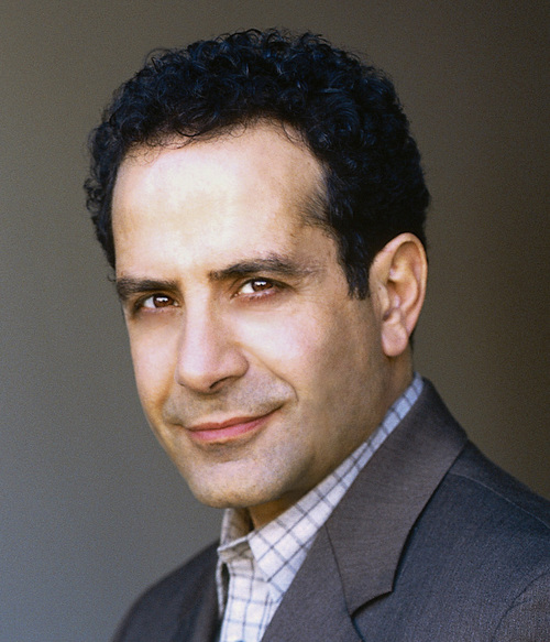 adrian monk Find and follow posts tagged adrian monk on tumblr.