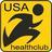 USA Healthclub