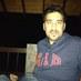 Waqar Latif