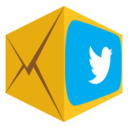 Photo of EncomendaGlobal's Twitter profile avatar