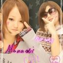 manamin∞ (@00416mana) Twitter