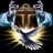 900dreamerChris's avatar