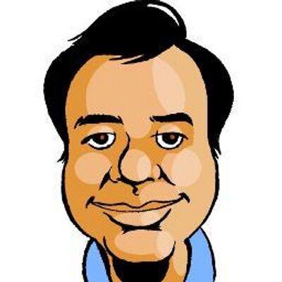 Gautam Prabhu on Muck Rack