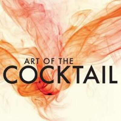 Art Of The Cocktail | Social Profile