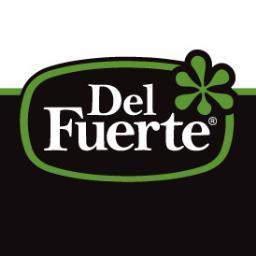 @Del_Fuerte