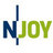 N-JOY Multimedia