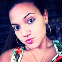 lizmary trinidad  (@0593Liz) Twitter