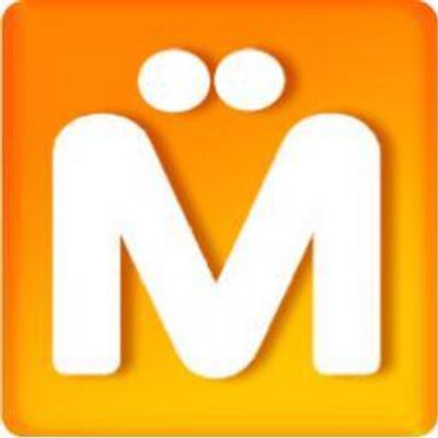 DE Möbel portal (@mobel_mobel)   Twitter
