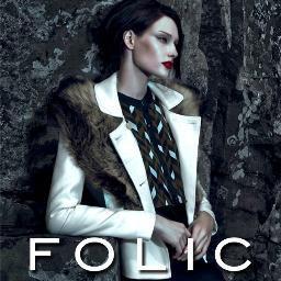 @_Folic_