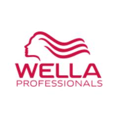 @WellaPro_ITA