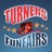 Turners Funfairs