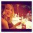 amy_rushby Twitter