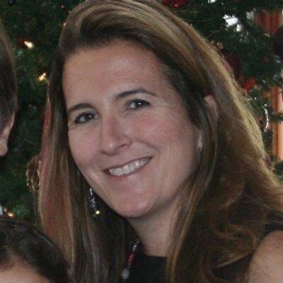 Lynn Keller on Muck Rack