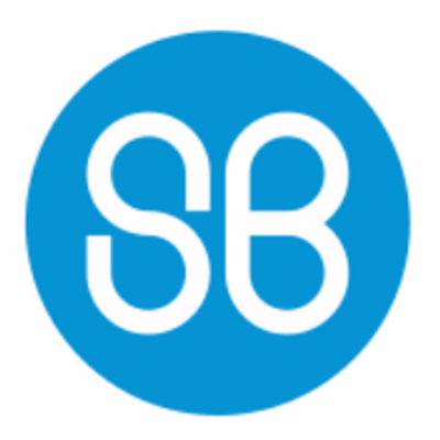 StudioBookings (@StudioBook) Twitter profile photo