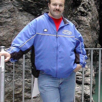 Adrian Schaller