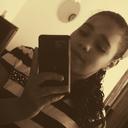 Ada cordero  - @AdaAdacordero16 - Twitter