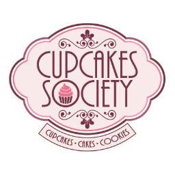Cupcakes Society Get 5 Discount Only At Cupcakessociety Store Just Show Us Your Employee Id Or Name Card Go Grab Ur Fresh Http T Co Usmzwhhtjb