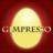 GIMPresso