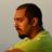 The profile image of psyentwist
