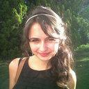 Alecea Louw (@AleceaE) Twitter