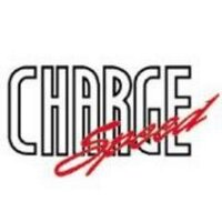 ChargeSpeed Japan