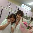 大和田弘美 (@00671965) Twitter