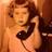 paula98270's avatar