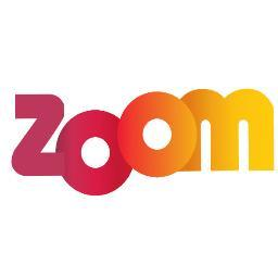 @ZoomChannel