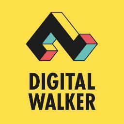 @digitalwalkerPH