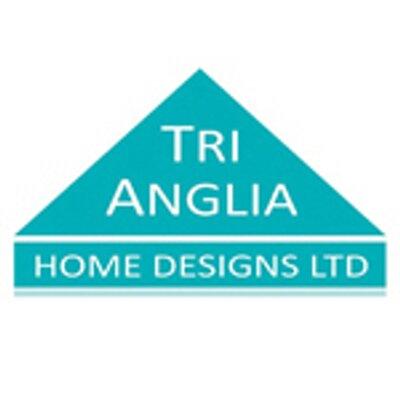 Tri Anglia Designs (@TriAngliaDesign) | Twitter