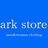 ark store