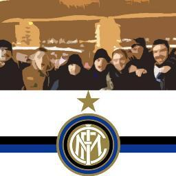 @inter_calcio