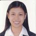 Sheena Marie De Lara - sheen_delara